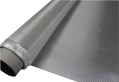 CLM-Pro-glass-fabric