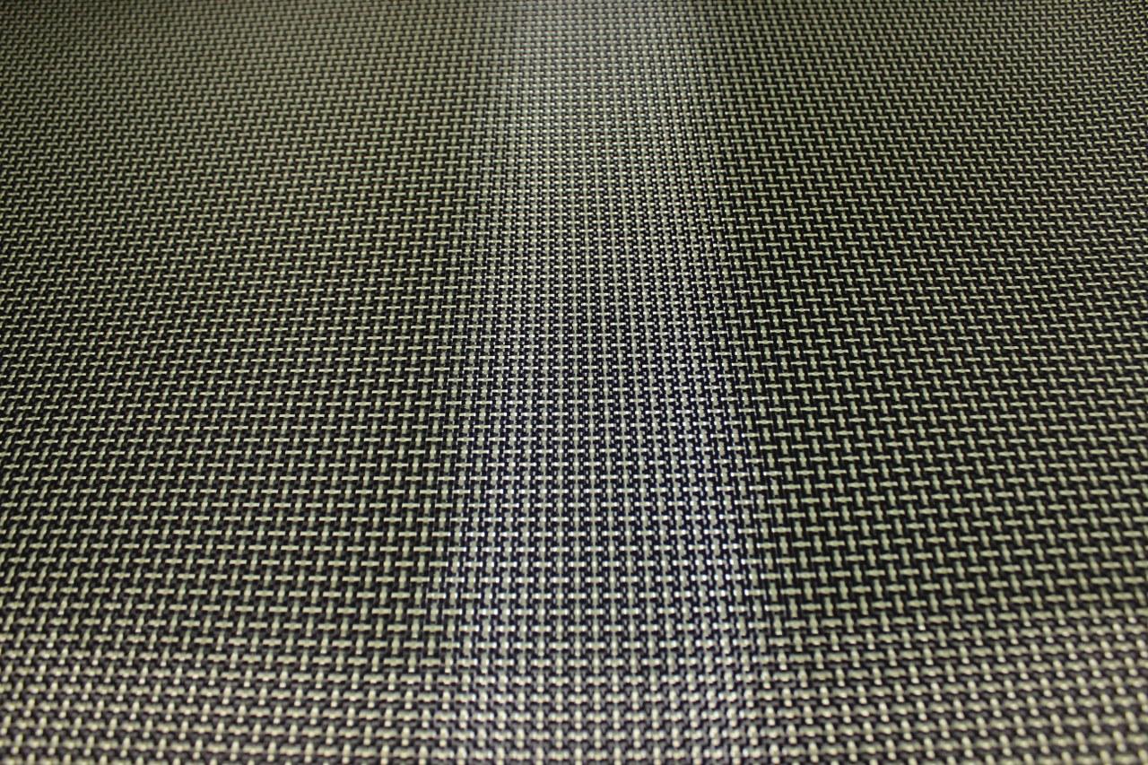 Carbon - aramid 170 g/m²