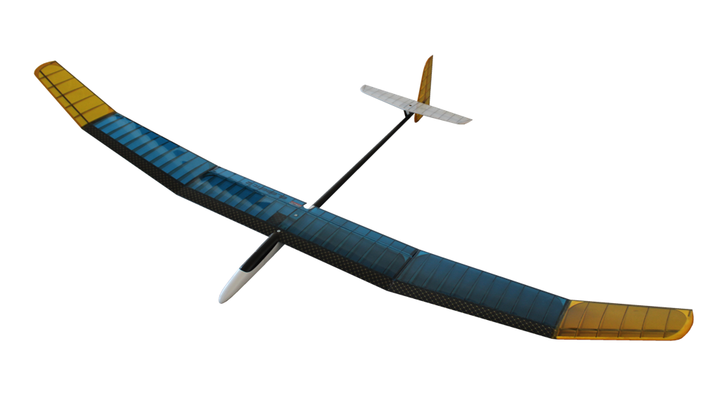 CLM-Pro-Element2-strong-pure-glider