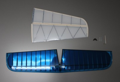 CLM-Pro-electric-fuselage-tail-132-7