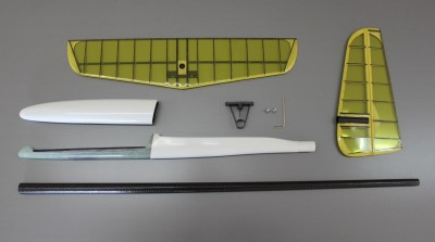 CLM-Pro-fuselage-set-102-tail-2
