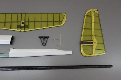 CLM-Pro-fuselage-set-102-tail-4
