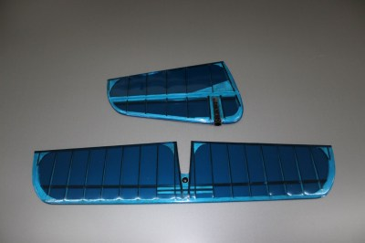 CLM-Pro-fuselage-set-125-tail-8