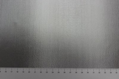 CLM-Pro-glass-fabric-80g-3