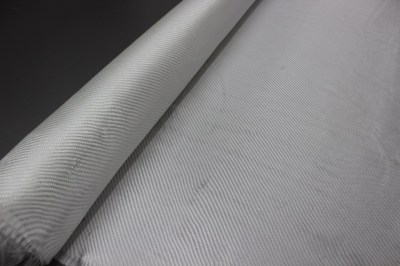 CLM-Pro-glass-fabric-twill-280g-1