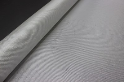 CLM-Pro-glass-fabric-twill-390g-1