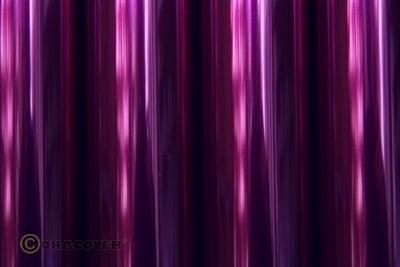 Oralight-light-transparent-purple