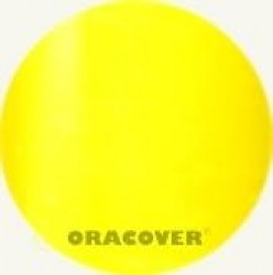 Oralight-light-transparent-yellow-01